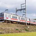 東急カラー200系 IMGP8028
