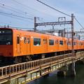 201系オレンジ IMGP8428