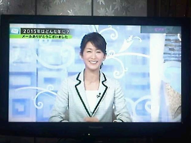 西村麻子の画像 p1_11
