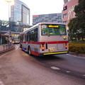 Photos: 市バス