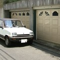 写真: Renault 5