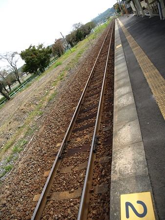 仁井田駅6