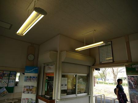 仁井田駅18