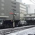写真: ホキユキ( 八王子駅)