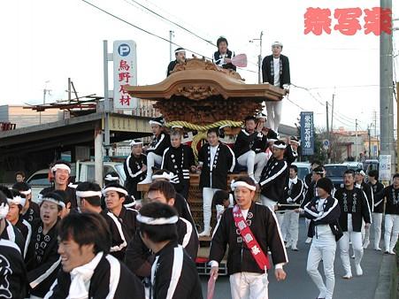 gokurakuji24_08