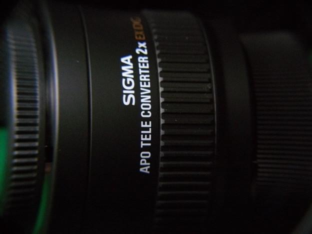 sigumaテレコンAPO2xEXDG 原版 (1)