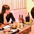Photos: 帯広の女(ひと)