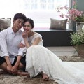 韓国映画 結婚前夜 マリッジブルー