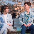 Photos: 韓国ドラマ サム・マイウェイ