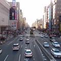 写真: 錦糸町で換金完了~ 思った...