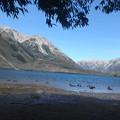 Photos: Lake Pearson