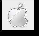 写真: 20100425_apple