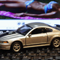 2004 Ford Mustang Mach 1 10092017