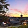 Photos: 京都/ 高台寺