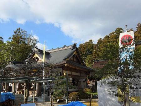 熊野本宮大社09