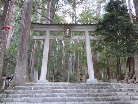 飛瀧神社02
