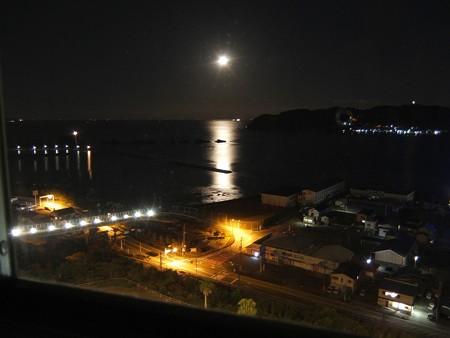 月光 串本ロイヤルホテル~
