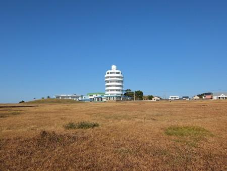 潮岬08 潮岬観光タワー