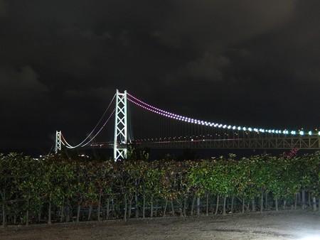 明石海峡大橋05