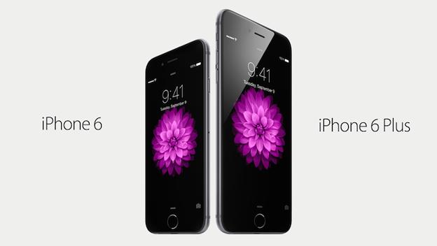 iphone6-iphone6plus-1
