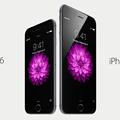 Photos: iphone6-iphone6plus-1