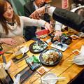 Photos: _0011146