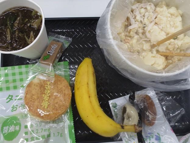 breakfast@170925