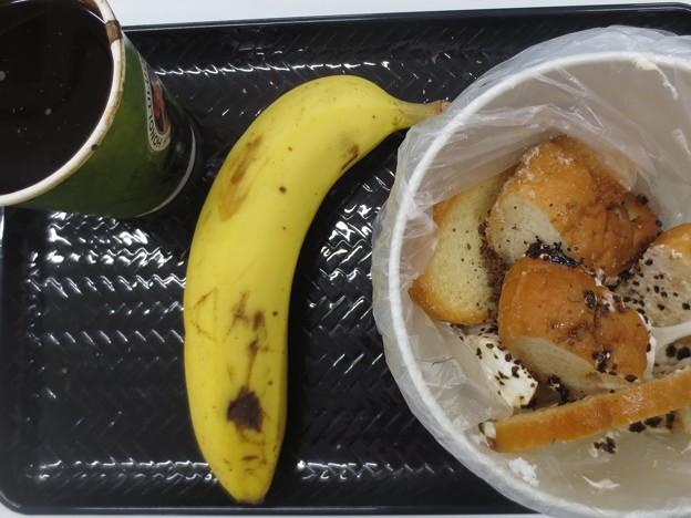 breakfast@171212
