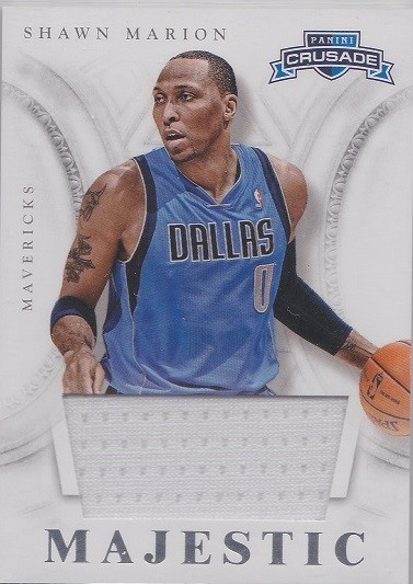 Shawn_Marion