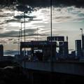 写真: さいたま見沼出入口1@さいたま