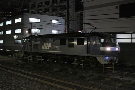 東海道本線/藤沢