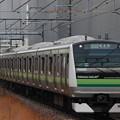 E233-6000 横浜線