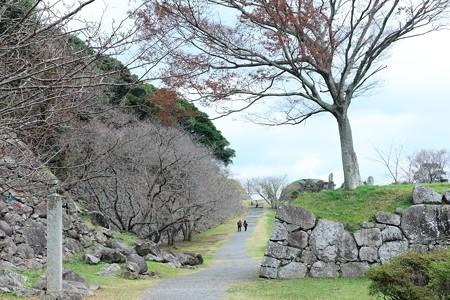 2014.11.02 佐賀県 名護屋城跡