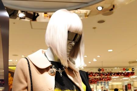 2014.11.26 横浜 そごう