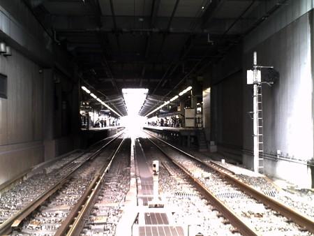 2017.10.18 隣駅