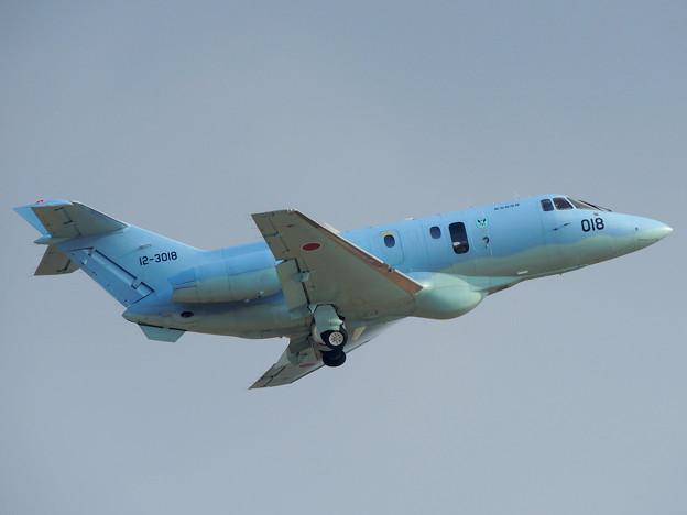 U-125A 12-3018