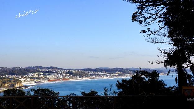江の島-446