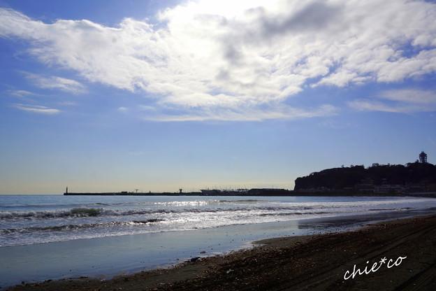 江の島-451