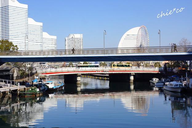 Photos: 関内~野毛~吉田町さんぽ-141