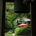 写真: 鎌倉-505