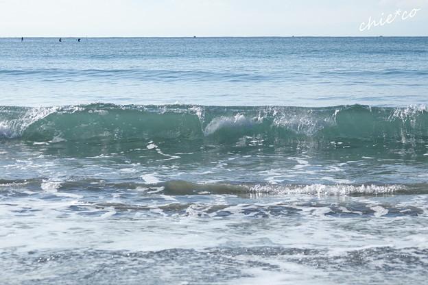 逗子海岸-020
