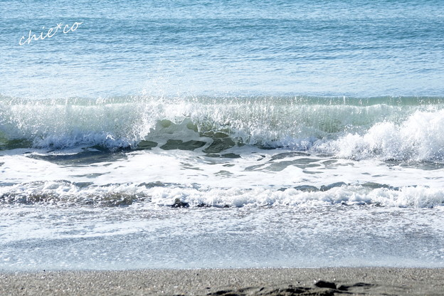 逗子海岸-031