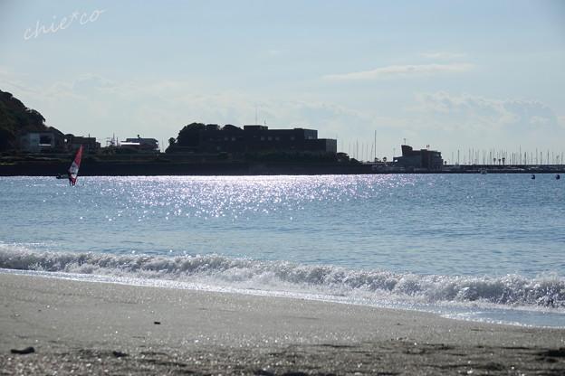 逗子海岸-033