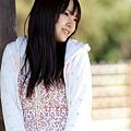 Photos: 椎名あつみ-003