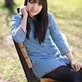 Photos: 椎名あつみ-006
