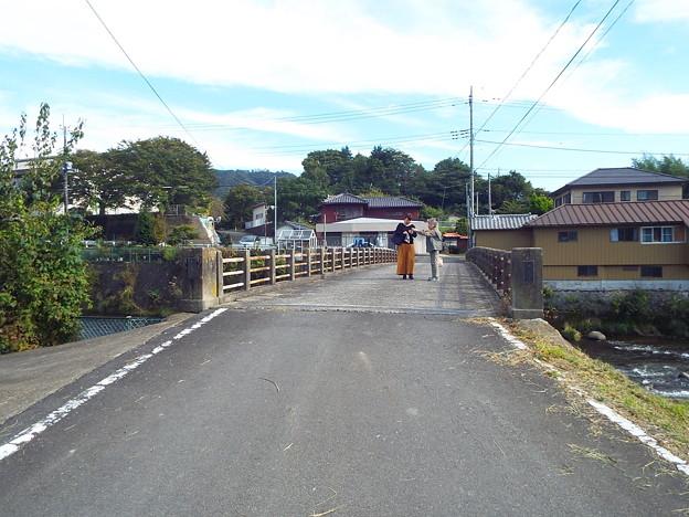 171009 (141)助川時子トーチ走した橋