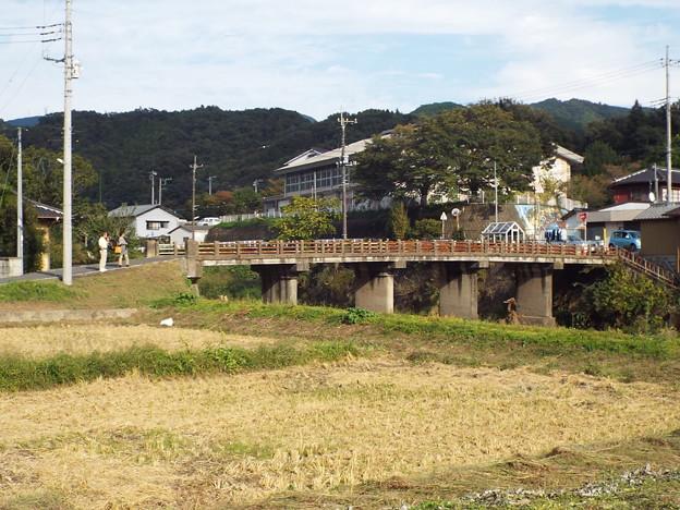 171009 (176)助川時子トーチ走した橋