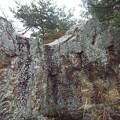 1711140103天狗岩