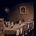 Photos: 老舗レストラン