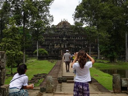 170822-031バプーオン寺院